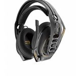 RIG 800HD Wireless Gaming Headset for PS4, PS5 and Windows 10 PCs